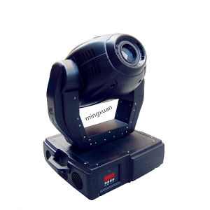 Hot Sale! ! ! Robe 16CH Moving Head 575 (YS-316) pictures & photos