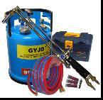 Handgrip Type Oxy-Gasoline Cutting Torch Package (GY30)
