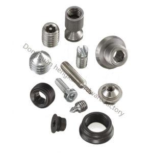 Customied Screw, Set Screw, Torx Screw (HK365)