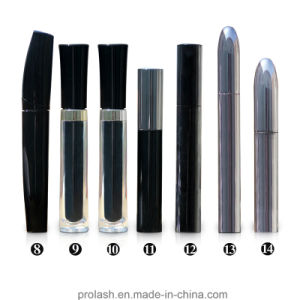 Private Label Instant Volume and Fullness Eyelash Mascara OEM pictures & photos