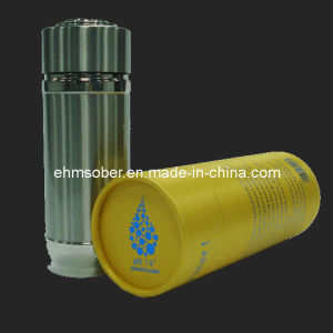 2012 Latest Alkaline Water Cup (Single filter) pictures & photos