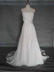 Wedding Gown (RJ1405)