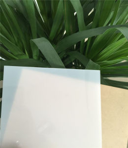 High Transparency Acrylic Sheet From China pictures & photos