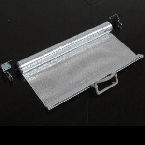 Pet Aluminium Blinds for Vertical pictures & photos