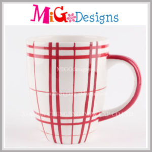 Low Price Popular Design Porcelain Mugs for Breakfast pictures & photos