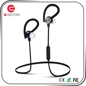 Sport Bluetooth Stereo Earphone Mobile Phone Accessories