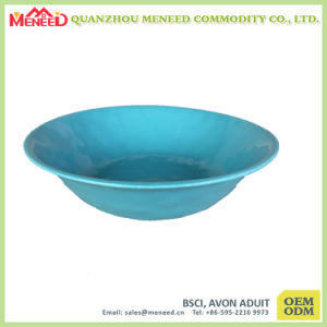 Daily Use BPA Free Hot Sell Melamine Bowls pictures & photos