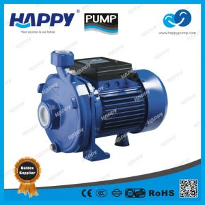 Centrifugal Electric Water Electric Pump (HCK) pictures & photos
