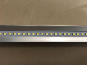 0.6m T8 9W LED Tube Light with Ce Certificate pictures & photos