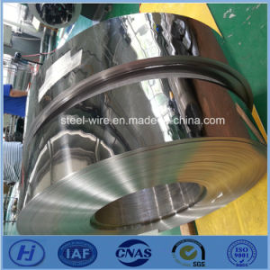 Uns N26625 Stainless Steel Strip Sheet Tube Inconel 625 Price Per Kg pictures & photos