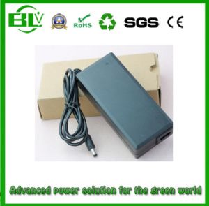 33.6V2a Battery Charger to Power Supply for Li-ion Battery with Ce pictures & photos