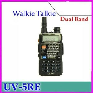 Colorful Two-Way Radio Portable Interphone professional FM Transceiver pictures & photos