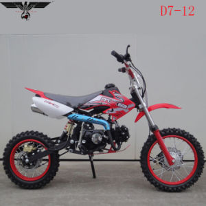 D7-12 Adult Dirt Bike ATV Quad Scooter with Ce pictures & photos