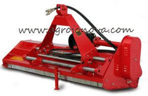 Flail Mower Heavy Duty Mulcher EFGCH with Ce pictures & photos