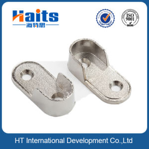 Oval Tube′s Holder, Flanges pictures & photos