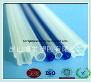 3.8mm*5.9mm*660mm Multi-Tendon Medical Grade Catheter pictures & photos