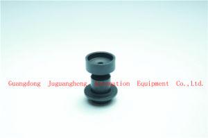 SMT Spare Parts Cp45 Cn750 9.0/7.5 Samsung Nozzle pictures & photos