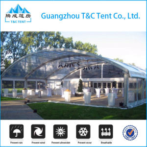 Giant Marquee Inflatable Outdoor Dome Tent for Sports pictures & photos
