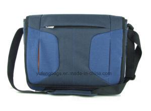 High Quality Shoulder Messenger Bag for Ol Yf-MB1602 pictures & photos