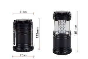 Outdoor Emergency Camping Light pictures & photos