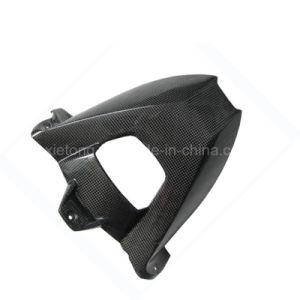 Carbon Fiber Motorbike for BMW S1000rr pictures & photos