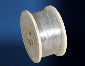 Electronic Lead Wire pictures & photos
