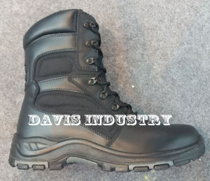 High Quality and Small MOQ Factory Offered Hot Selling New Design Safety Shoes with Good Price