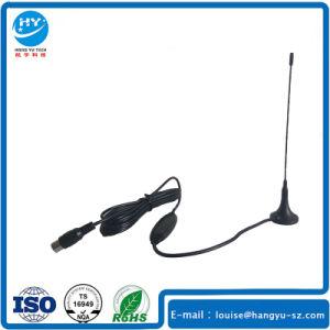 Active 18dBi TV Transmitting Antenna DVB-T Antenna pictures & photos