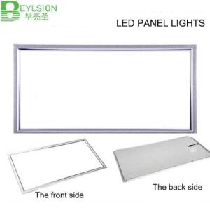 60W 600X1200mm Slim LED Panel Light pictures & photos