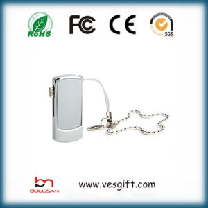 USB Memory Stick 32GB Gadget USB Flash Driver Pendrive pictures & photos