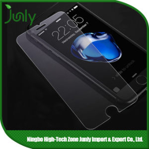 Cell Screen Protector Cell Phone Screen Protector Film pictures & photos