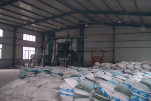 Reasonable Price DC/MDCP/Mcp Granular Feed pictures & photos