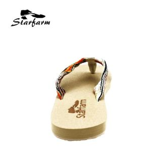 Bounce EVA National Styles Sandals Shoes pictures & photos