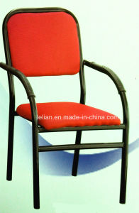 Strong Fabric Upholstery Arm Chair pictures & photos