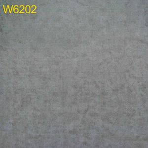 600X600mm Rustic Glazed Porcelain Floor Tiles with Good Price pictures & photos
