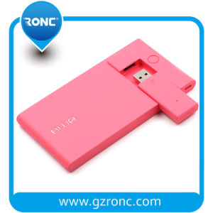 Factory Sale Uplus Wireless Sharing Box 16GB USB Pendrive pictures & photos