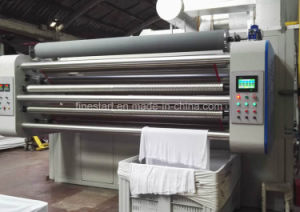 Relax Dryer Drying Machine of Textile Finishing Machine pictures & photos
