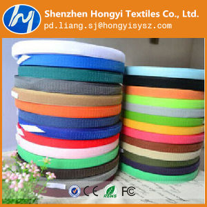 Sew on Hook & Loop Fasteners for Garments / Shoes / Bags pictures & photos