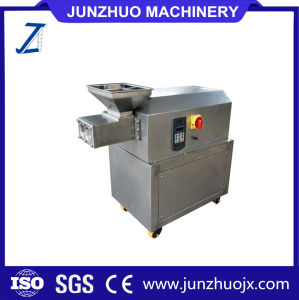 Junzhuo Twin Screw Extrusion Pelletizer pictures & photos
