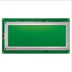 Graphic LCD Module 192*64 Product pictures & photos