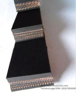 Chevron Conveyor Belts for Conveyor System pictures & photos