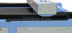 Best Price CO2 Laser Cutting Machine Cutter for Glass, Acrylic, Foam, Paper, Wood, MDF pictures & photos