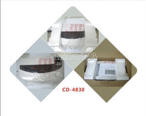 CD-4830 3000ml Digital Ultrasonic Jewelry Cleaner pictures & photos