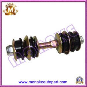 Car Suspension Stabilizer Link Assembly for Toyota Yaris (48820-52010) pictures & photos