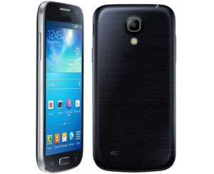 Original Brand Wholesale Android S4 Mini Smartphone Smart Mobile Phone pictures & photos