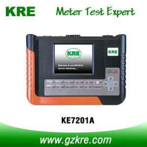 Electronic Test and Measurement Instrument, Energy Meter Test & Calibration pictures & photos