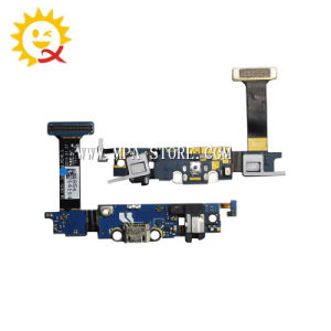S6 Edge G925t Charger Charging Port Flex Cable pictures & photos