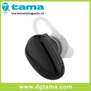 OEM Mould Custom Logo V4.1 Style Fashionable Wireless Bluetooth Headset