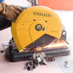 Cutting Machine Electronic Power Tools Miter Saw (GBK4-3000ZD) pictures & photos