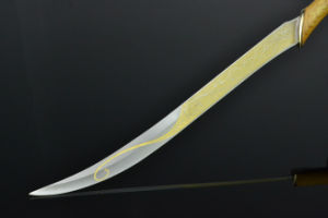 Legolas Sword Knives/Movie Sword of The Lord of The Rings pictures & photos